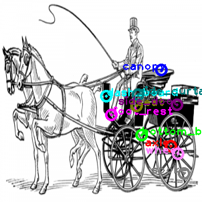 carriage_0012.png