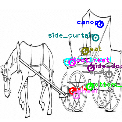 carriage_0013.png