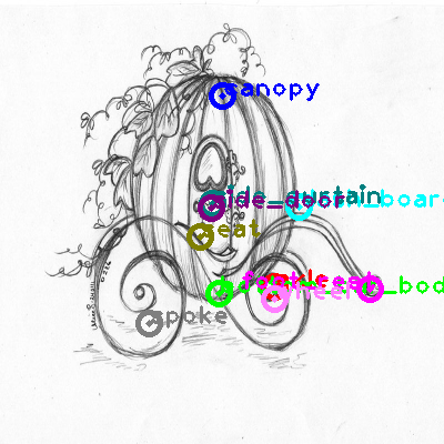 carriage_0014.png