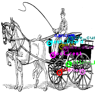 carriage_0015.png