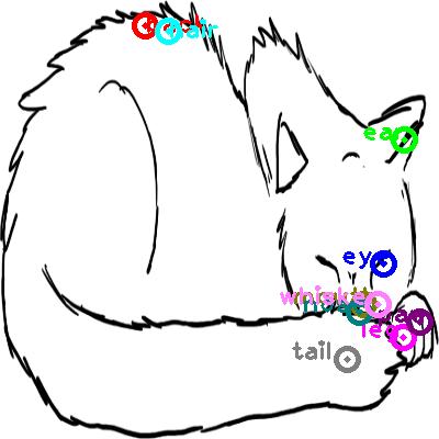 cat_0009.png