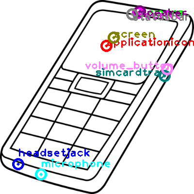 cell-phone_0001.png