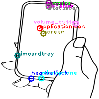 cell-phone_0006.png