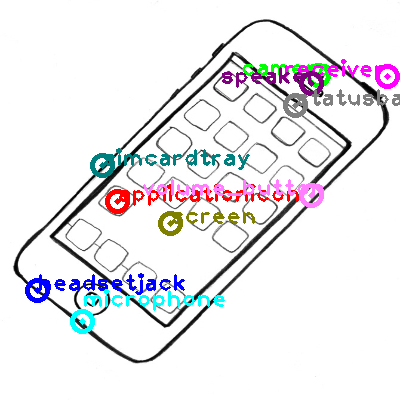 cell-phone_0019.png