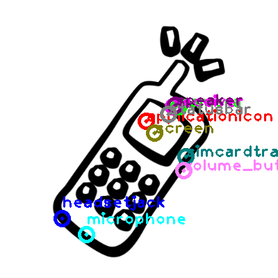 cell-phone_0020.png