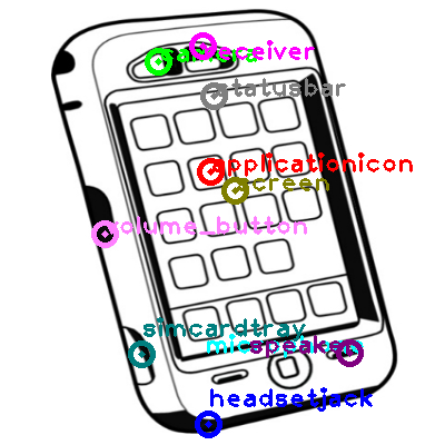 cell-phone_0022.png