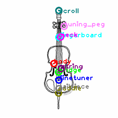 cello_0013.png