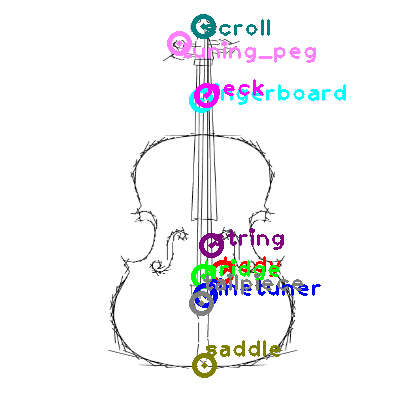 cello_0016.png