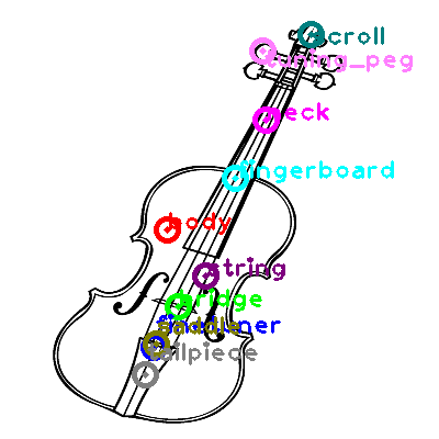 cello_0023.png