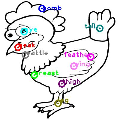 chicken_0003.png