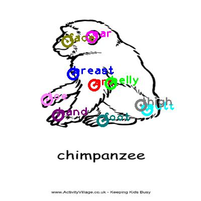 chimpanzee_0018.png