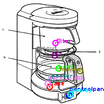 coffee-maker_0003.png