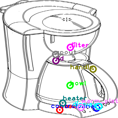 coffee-maker_0005.png