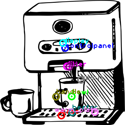 coffee-maker_0006.png