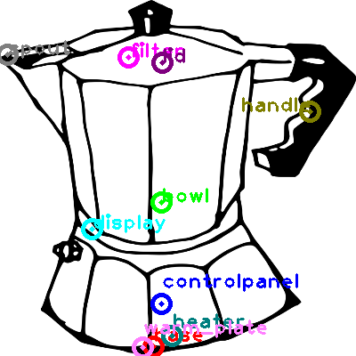 coffee-maker_0007.png