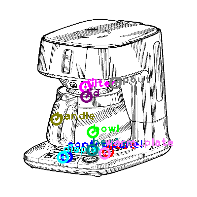 coffee-maker_0009.png