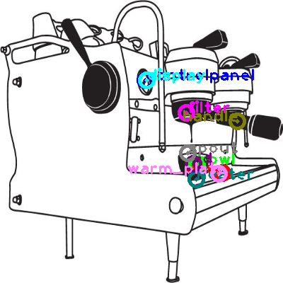coffee-maker_0010.png