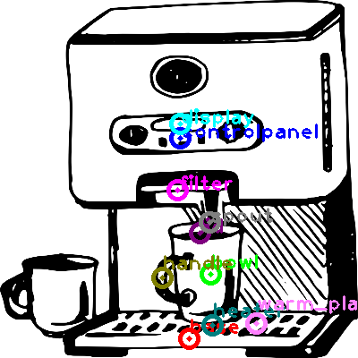 coffee-maker_0011.png