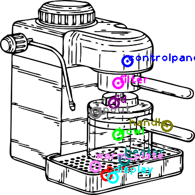 coffee-maker_0012.png