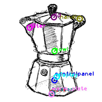coffee-maker_0013.png