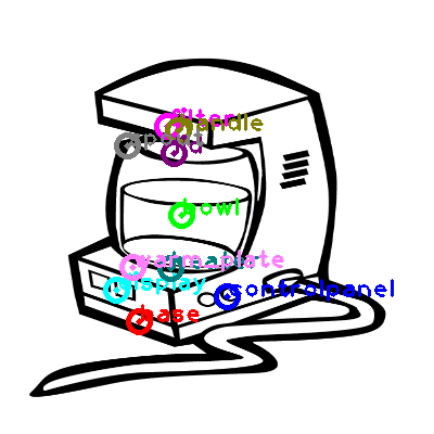 coffee-maker_0014.png