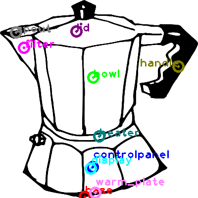 coffee-maker_0015.png