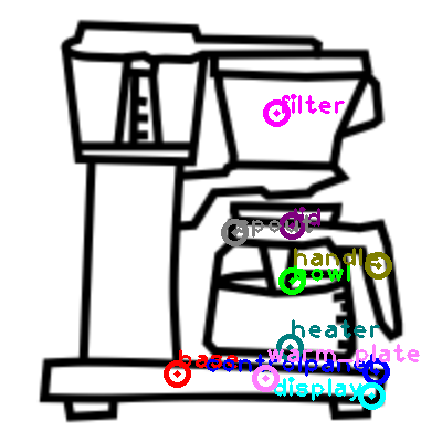 coffee-maker_0016.png