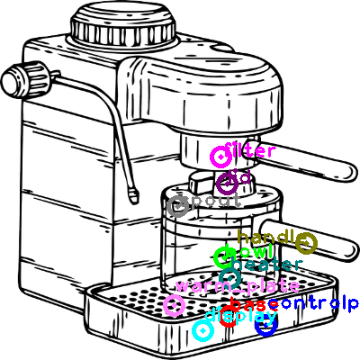 coffee-maker_0017.png