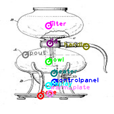 coffee-maker_0018.png