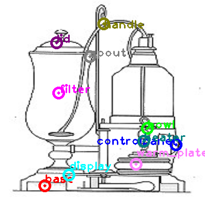 coffee-maker_0019.png