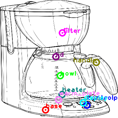 coffee-maker_0020.png