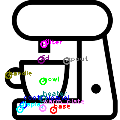 coffee-maker_0021.png
