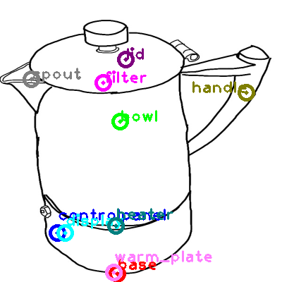 coffee-maker_0022.png