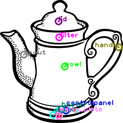 coffee-maker_0023.png