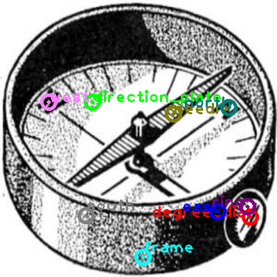 compass_0001.png
