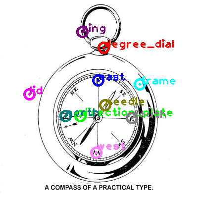 compass_0003.png