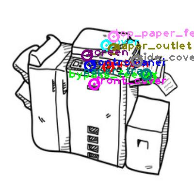 copy-machine_0001.png