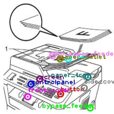 copy-machine_0002.png