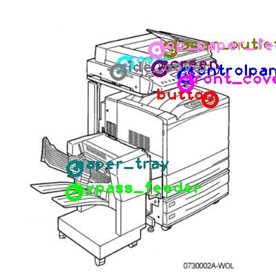 copy-machine_0005.png