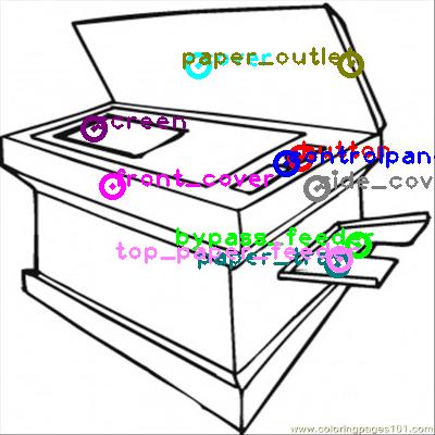 copy-machine_0006.png