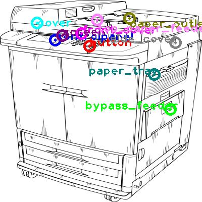 copy-machine_0007.png