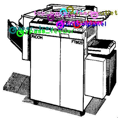 copy-machine_0009.png