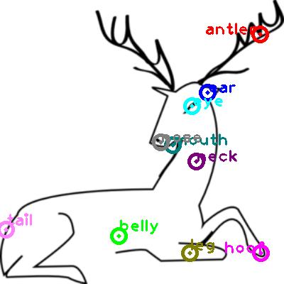 deer_0014.png