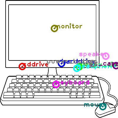 desktop-computer_0002.png