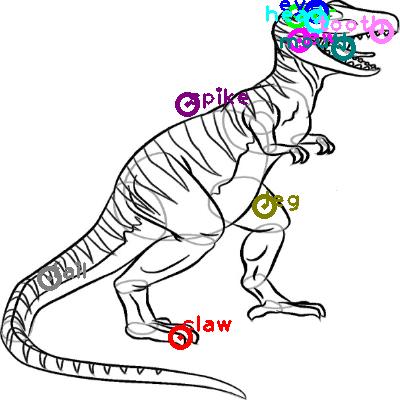 dinosaur_0009.png
