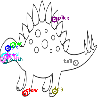 dinosaur_0042.png