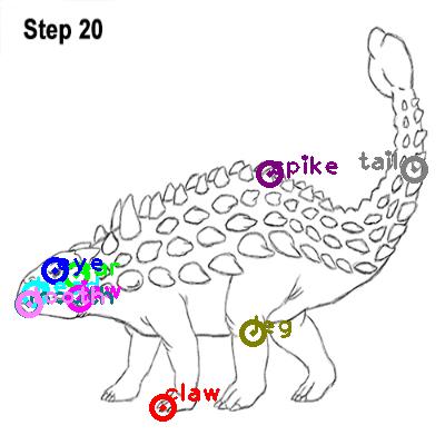dinosaur_0047.png