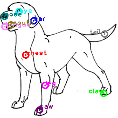 dog_0014.png