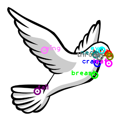 dove_0009.png