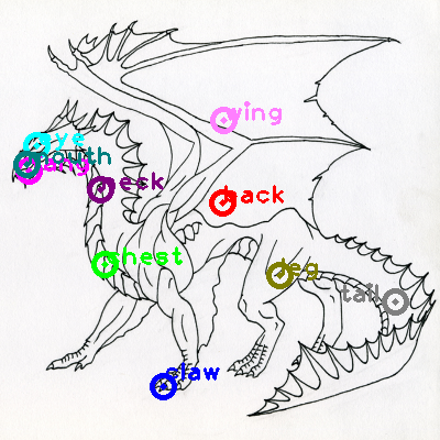 dragon_0001.png
